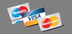 carte_di_credito2